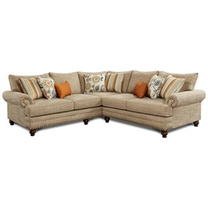 klaussner loomis sectional sofa power recliner leather page 11 of sofas | milwaukee, west allis, oak ...